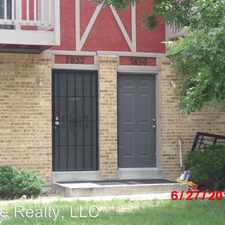 Rental info for 7830 Jasmine Dr in the Commerce City area