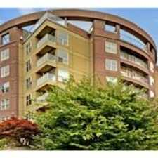 Rental info for 530 Melrose Ave. E. #610 in the Seattle area