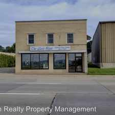 Rental info for 2212 1/2 State St in the Bettendorf area