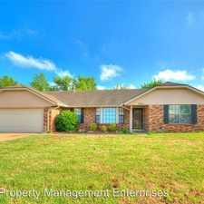 Rental info for 2305 Jeannes Trail