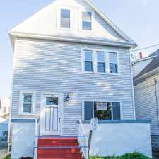 Rental info for 59 Dirkson Ave.- Upper in the 14224 area