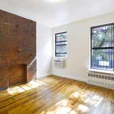 Rental info for 3rd Ave in the New York area