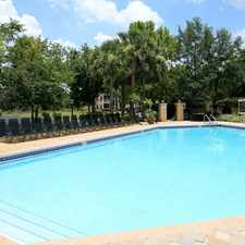 Rental info for Berkshire at Citrus Park in the 33625 area