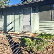 Rental info for 8303 SE Flavel Street in the Lents area