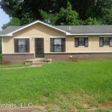 Rental info for 2897 LAKE PARK RD. in the Hawkins Mill Residents Associtaion area