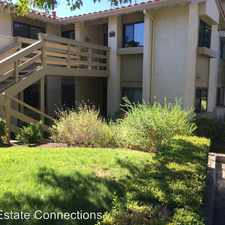 Rental info for 8411 Chenin Blanc Lane in the Silver Creek area