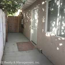 Rental info for 16518 Jersey St in the Granada Hills area