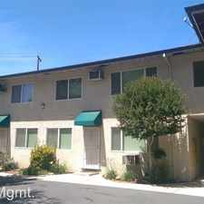 Rental info for 117 Ruth Court in the Sacramento area