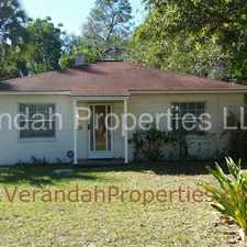 Rental info for Roomy 2/1 Bungalow with bonus room Located in Jamajo Community - Orlando in the Colonial Town Center area