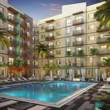 Rental info for Ora Flagler Village