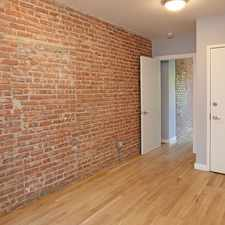 Rental info for 417 Suydam Street #2B in the New York area