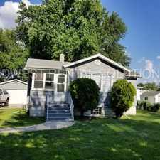 Rental info for 3BR/1BA for Rent-To-Own in Hammond! in the Hammond area