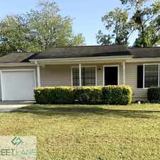 Rental info for 449 Sweet Water Trail SE, Conyers, GA 30094