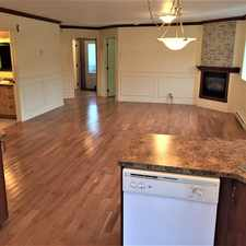 Rental info for 324 Place Corbeil #324