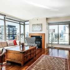 Rental info for 1680 Bayshore Drive in the West End area