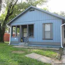 Rental info for 6928 S. Benton - Nice 2 Bed in the Noble and Gregory Ridge area