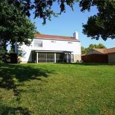 Rental info for A Great Rental Property For Your Family. Parkin... in the Star Crest area