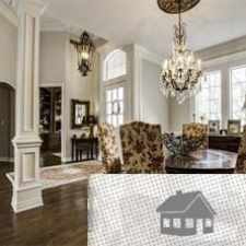 Rental info for Convenient Location 5 Bed 4.50 Bath For Rent. W... in the Southlake area