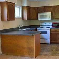 Rental info for 5 Spacious BR In Fredericksburg. Washer/Dryer H...