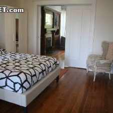Rental info for $4500 2 bedroom Apartment in Castro in the Corona Heights area
