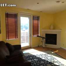 Rental info for $1800 2 bedroom Apartment in North Side Lincoln Square in the Brighton Park area