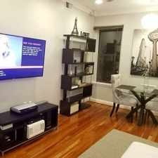 Rental info for $2200 1 bedroom Townhouse in Adams Morgan in the Columbia Heights area