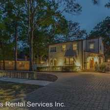 Rental info for 7246 St. Augustine Rd in the San Jose area