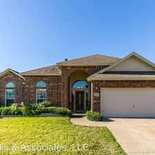 Rental info for 6201 Sir Jack in the Corpus Christi area