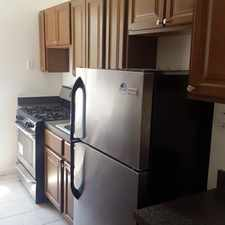 Rental info for 34th Ave in the Jackson Heights area