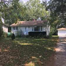 Rental info for 27 Timberhill Drive in the Crystal Lake area