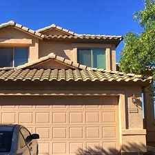 Rental info for 3 Bedrooms - Ready To Move In. Washer/Dryer Hoo...