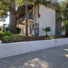 Rental info for Spacious Updated 1Bd/1Ba Lower Riviera/Montecito in the Lower East area