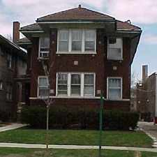 Rental info for Light And Airy 2 Bedroom With Office/Den in the Oak Park area