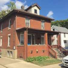 Rental info for 1312 St James Ct