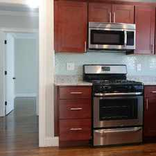 Rental info for Prestige Rental Solutions in the Forest Hills - Woodbourne area