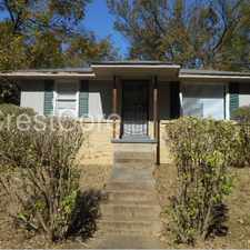 Rental info for ***Coming Soon*** in the Imogene Heights area