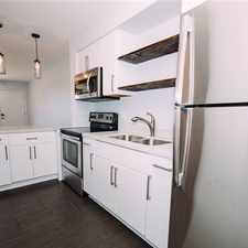 Rental info for Nice Family House For Rent. Pet OK! in the Koreatown-Northgate area