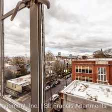 Rental info for 526 NW 21st Ave, #34 in the Portland area