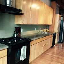 Rental info for $2750 2 bedroom Loft in Jefferson County Wheat Ridge in the Denver area