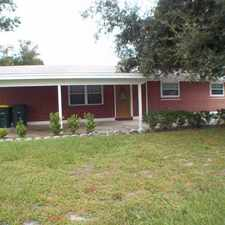 Rental info for Tricon American Homes in the Sandalwood area