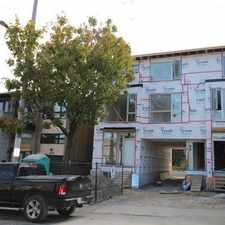 Rental info for 44 Young Street in the Somerset area