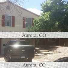 Rental info for Nice 4 Bedroom, 2. 5 Bath Home Next To Park Wit... in the The Dam area