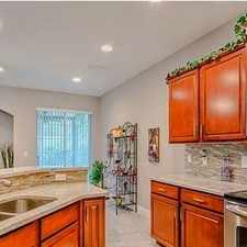 Rental info for $2,200/mo - Convenient Location. in the Port Tampa City area
