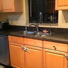 Rental info for Well Kept Recently Painted 3 Bedrooms & 2 R... in the South Miami Heights area