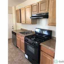 Rental info for Spacious 3BD 2.5 BA VOUCHERS WANTED ! in the Baltimore area