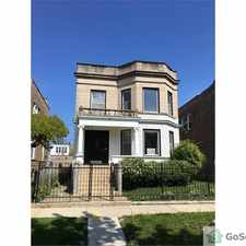 Rental info for Brand new large 3 bedrooms 1 bath apartment in the Englewood area