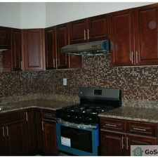 Rental info for NON-NEGOTIABLE & MANDATORY SECURITY DEPOSIT OF $1,500.00. WE WILL ONLY ACCEPT A 5-BEDROOM VOUCHER (FOR PHA TENANTS). SERIOUS INQUIRY BY TEXT MESSAGES ONLY DURING THE INITIAL CONTACTS. in the Germantown area