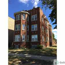 Rental info for Brand new huge 2br w/stainless kit, new bath and FREE hot water. 2br vouchers accepted! in the Roseland area