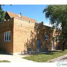 Rental info for Great apartment at 8559 S buffalo in the South Chicago area