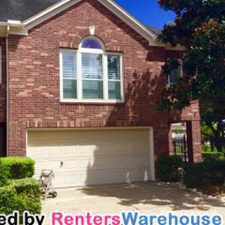 Rental info for 2235 Ann St in the Greater Fifth Ward area